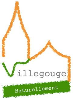 Mairie de Villegouge